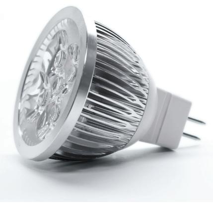 led-bulb