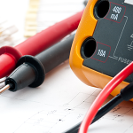 Keeping you in business with our electrical wholesale and repairs service